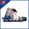 BB24/BB50 series High temperature cement preheater