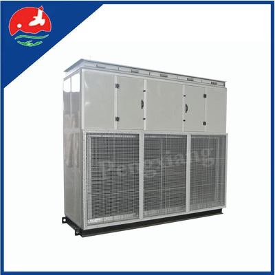 LBFR-50 series wall type (hot) generator